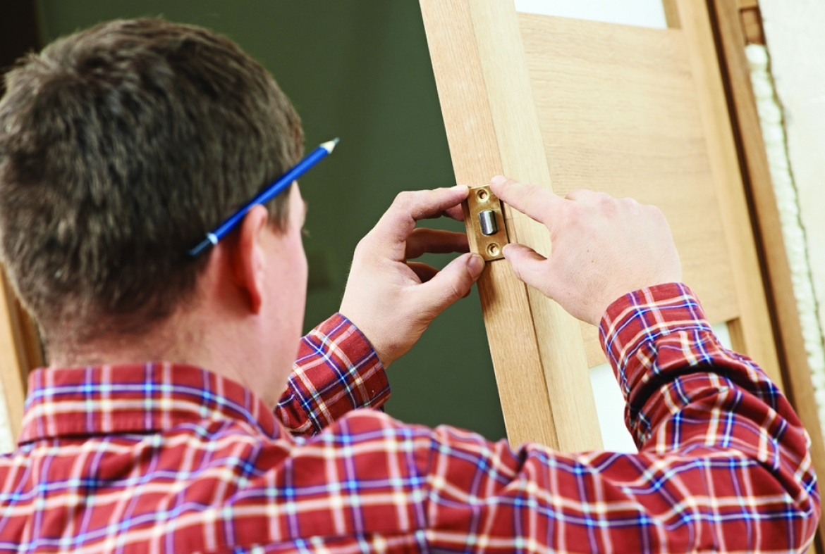 How to Find Great Gifts for the Family Handyman | Davis Custom Cabinets